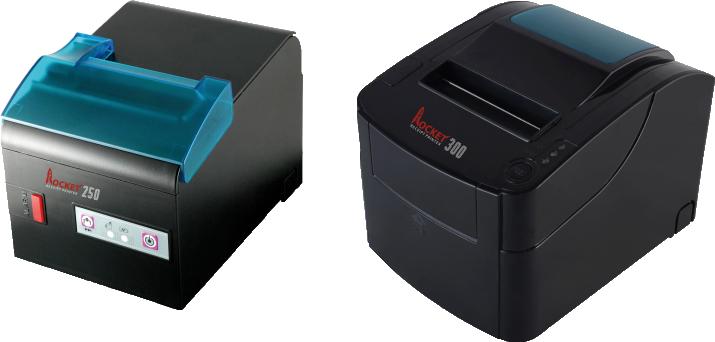 thermal portable printers