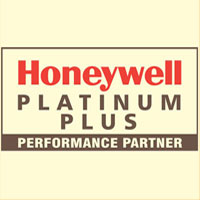 HONEYWELL-Global Partner of Stallion Group-India and Middle East