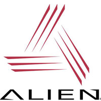 ALIEN-Global Partner of Stallion Group-India and Middle East