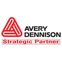 AVERY DENNISON INDIA PVT LTD-Global Partner of Stallion Group-India and Middle East